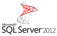 SQL Server 2012, Windows Hosting Indonesia, ASP.NET Hosting Indonesia, Hosting Windows Indonesia, Web Hosting Indonesia, Indonesia Hosting ASP